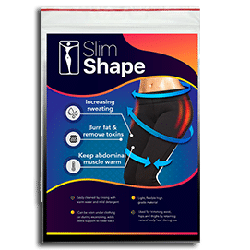 Slim Shape What is it? Indications