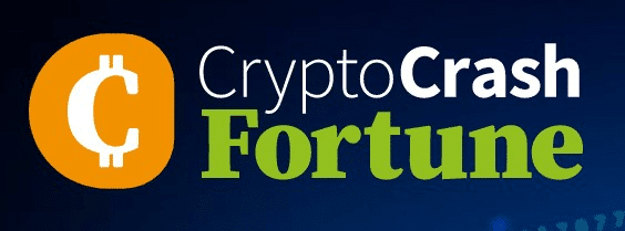 Crypto Crash Fortune What is it? Indications