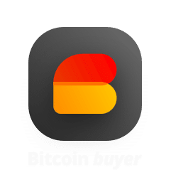 Bitcoin Buyer What is it? Indications