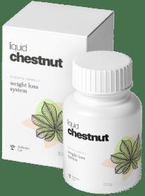 Liquid Chestnut What is it?