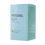 Personal Slim What is it? Indications