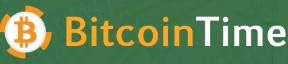 Bitcoin Time Τι είναι αυτό?