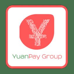Yuan Pay Τι είναι αυτό?