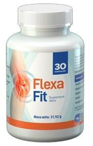 Flexafit Čo je to?
