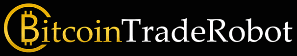 Bitcoin Traderobot What is it?