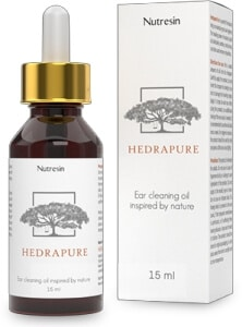 HedraPure What is it?